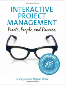 interactive-project-management