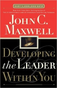 maxwell-leader-within