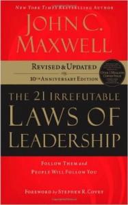 maxwell-leadership21